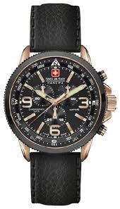 Наручные <b>часы Swiss</b> Military Hanowa 06-4224.09.007 купить по ...