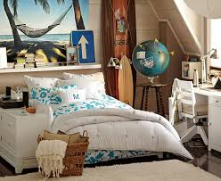 relaxed teenage girls bedrooms teenage girls bedroom design with with beach themed bedroom teenage girl bedrooms girl bedroom teen