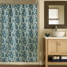 bathroom decorating ideas pinterest cabin baby eclectic  bathroom decorating ideas shower curtain