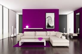 cool office decor walls wall decorating accent wall color combinations walls excerpt colors for gray design best office wall colors