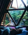 Eutopia: Future Sound of Hard House