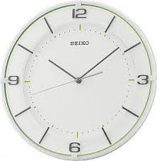 Японские <b>настенные часы</b> - купить оригинал: выгодные цены в ...
