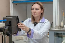 Российские ученые создали <b>средство для быстрого</b> заживления ...