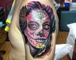Resultado de imagem para imagens sobre tatuagens