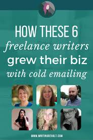 best images about writing revolt courses check out this post to learn how these 6 lance writers grew their biz cold
