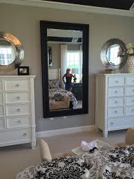 1000 ideas about bedroom dresser styling on pinterest night stands faux brick wall panels and bedroom dressers awe inspiring mirrored furniture bedroom sets