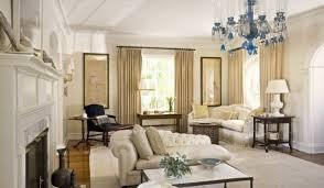 room design classicsliving classic