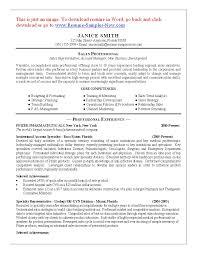 resume builder  swaj euresume