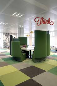 home office modern business office ideas office office setup ideas work home office office setup ideas appealing office decor themes engaging office decor