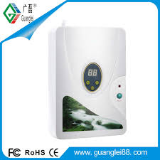 air extractor suppliers manufacturers alibabacom buy cheap kitchen air extractor from global kitchen air extractor supp