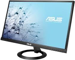 Купить <b>ASUS VX239H black</b> в Москве: цена <b>монитора</b> Асус ...