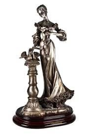 Купить <b>скульптуру</b> - цены на <b>скульптуры</b> на сайте Snik.co ...