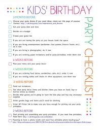 images about braydens second birthday party on pinterest  new party checklist page jpg