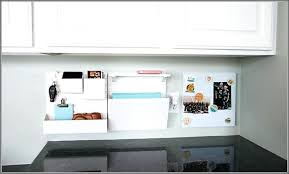 wall office. home office wall organizer file depot for papers