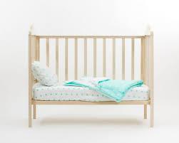 Купить <b>Комплект постельного белья 1</b>-1 в официальном ...