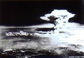 a photo essay on the bombing of hiroshima and nagasakihiro  gif   bytes