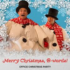 Office <b>Christmas Party</b> - Home | Facebook