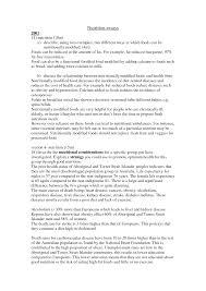 healthy nutrition essay nutrition essays nutrition college papers and essays to nutrition essays nutrition college papers and essays to