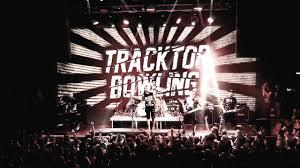 <b>TRACKTOR BOWLING</b> - СМЕРТИ НЕТ (OFFICIAL VIDEO) - YouTube