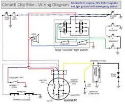 similiar bicycle motor wiring diagram keywords cdi ignition wiring diagram on 2 stroke bike engine wiring diagram