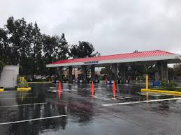 media tweets by gary buzel prolensview twitter costco gasoline in santee is closed employees telling customers underground tanks are flooded w rainwaterpic com p5rnie2zby