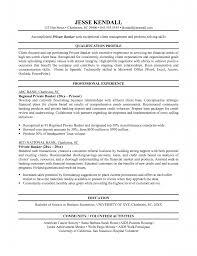 personal banker resume banker resume business analyst resum banker banker resumes banker resumes