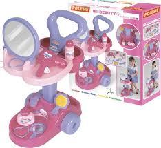 <b>Игровой набор Palau</b> Toys Салон красоты Диана в рассрочку ...