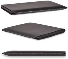Archos 7 Home <b>Tablet</b> v2 / <b>Tablet</b> PC Case <b>Protection Holster</b> ...