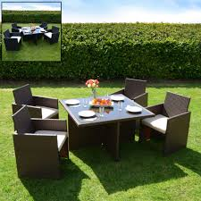 garden furniture patio uamp: rattan  home design ideas with rattan patio furniture hd images picture