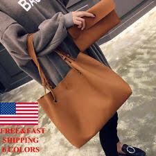 women genuine leather hobo bag female real handbag luxury