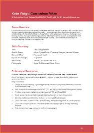 good graphic design resume invoice template graphic designer resume great resume sample resume templates site