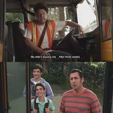 I Just Had To Post This Moment From Grown Ups 2, Since It Was Just ... via Relatably.com