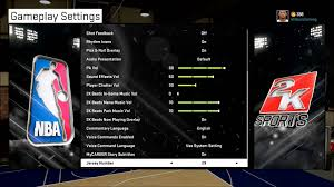 nba 2k16 mycareer how to change your jersey number nba 2k16 mycareer how to change your jersey number