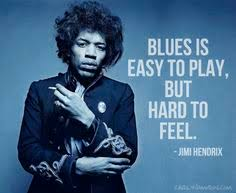 Jimi Hendrix Quotes on Pinterest via Relatably.com