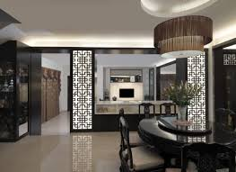 asian interior design melilea 39 s blog throughout asian inspired living room oriental style living room furniture asian living room furniture