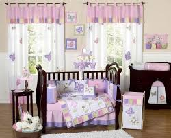 Owl Bedroom Curtains Pink Curtains For Little Girls Bedroom