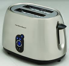 <b>Toaster</b> - Wikipedia