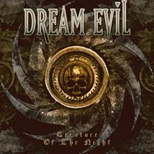 Dream Evil: : - Launch