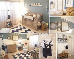 baby nursery antique ideas mom projects in ba nash39s vintage nautical project within stylish little baby nursery ba nursery ba boy room