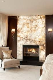 Luxurious Master Bedroom 17 Best Ideas About Luxury Master Bedroom On Pinterest Luxurious