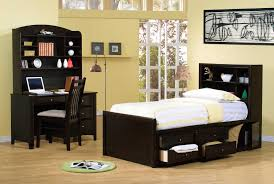 amazing amazing kids room furniture kids bed room ideas for boys is also a kind of awesome boy bedroom set boys bedroom furniture set