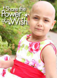 We don't have to be rich to make a difference---The Make-A-Wish Foundation Images?q=tbn:ANd9GcQJFc8QWo3aACNUGAdN5buNvfDH70-sAqv8a7YUqKQEJS-BBIFX