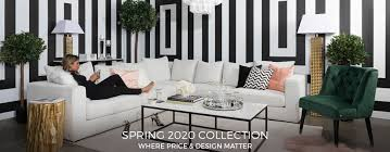 SPRING <b>COLLECTION</b> 2020. THE One: Where Price and Design ...