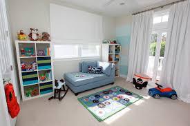 girls room playful bedroom furniture kids: girls  excellent toddler room ideas home decorations as wells as of boy toddler room ideas toddler room ideas
