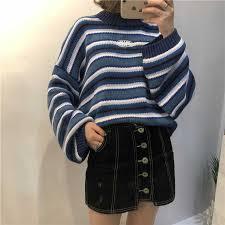 Denim Jacket Women <b>2018 Spring Autumn</b> Vintage Harajuku ...
