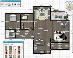 Best Programs to create  Design your Home Floor Plan easily  Free    floorplanner   Free Online tool to create Floor Plans and Layout easily