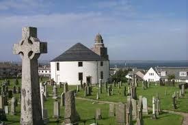"""Képtalálat a következőre: """"bowmore church"""""""