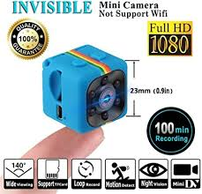 <b>SQ11 1080P Mini</b> Camera, Camera Sport Cam, <b>HD</b> Camcorder ...
