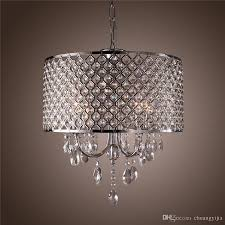 amazing cheap modern ceiling lights hd picture ideas for your home cheap ceiling lighting