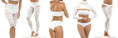 Image result for arosha body wrap Logo